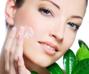 نصائح لجمال بشرتك.. تعرفي على نوعها وماتنسيش الروتين اليومي