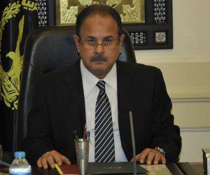 7 غرف عمليات بالداخلية لمتابعة إجراءات تأمين احتفالات المصريين بذكرى يناير