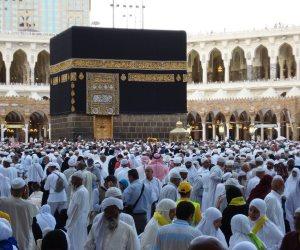 السعودية تمنح 1095 شركة بالمملكة حق العمل فى مجال العمرة