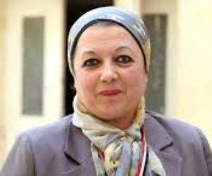 مصر تدخل عصر توأمة الجامعات الأجنبية.. وتبدأ من كلية الطب