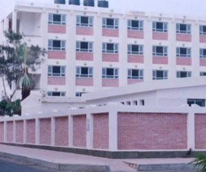 إطلاق اسم الشهيد سعد صبري على مدرسة للتعليم الأساسي بكفر الشيخ