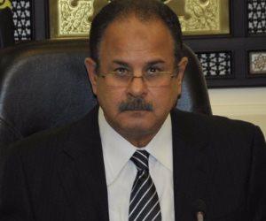سيدة مصرية تطالب وزير الداخلية بعودة زوجها الفلسطيني لمصر
