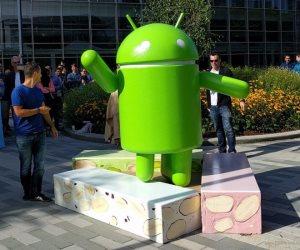 4 خطوات لإعادة تثبيت الإصدارات القديمة من تطبيقات أندرويد على الهواتف الذكية