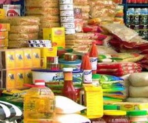 «شعبة المواد الغذائية»: أسعار السكر والأرز والزيوت انخفضت