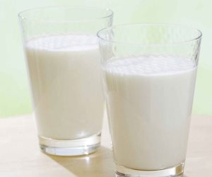 تخفض ضغط الدم والكولسترول.. دراسة توضح فوائد مكملات بروتين اللبن