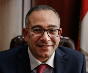 نائب وزير الإسكان: تكلفة تطوير مثلث ماسبيرو 4 مليارات جنيه في 3 سنوات (فيديو)