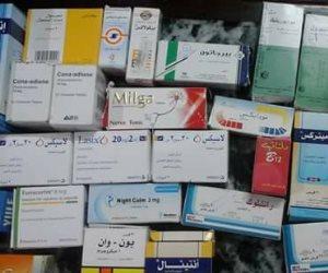 بالمستندات..«صوت الأمة» تكشف مافيا الأدوية والتلاعب والتزوير في العلاج على نفقة الدولة