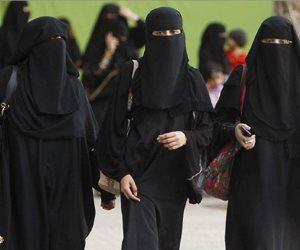 إعادة إحياء «جناح الأخوات».. الفرصة الأخيرة لـ«الإرهابية»
