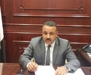 مستقبل وطن يكشف حقيقة قرار وزير التموين