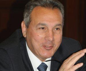 بنك مصر يرفع مشاركته بمشروع «كيما 2» إلى 7.12 مليار جنيه
