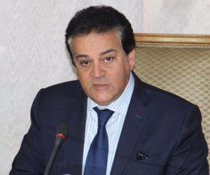الاتحاد الرياضي للجامعات يعلن انطلاق دورة الشهيد إبراهيم الرفاعي لـ 25 رياضة