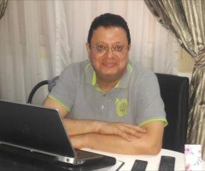 محامي «ياسر علي» يكشف تفاصيل القبض على موكله.. وإخلاء سبيله