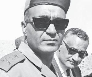 اغتيال عبدالمنعم رياض للمرة الثانية في بورسعيد