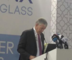 سفير فرنسا بالقاهرة: سوق البناء يمثل 5% من المشروعات القومية