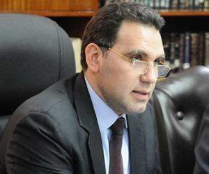 """الرقابة المالية تؤجل إجراءات شطب سهم """"شمال أفريقيا"""" من البورصة"""