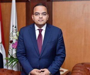 رئيس هيئة الاستثمار: إتاحة فرص الابتكار أمام الشباب من أهم مقومات مستقبل مصر