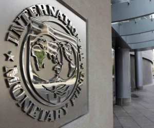 البنك الدولى يتوقع ارتفاع معدل النمو في مصر بنسبة 4.5% عام 2018