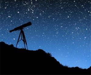 «معهد الفلك» يعلن موعد نهاية شهر جمادي الآخر وغرة رجب