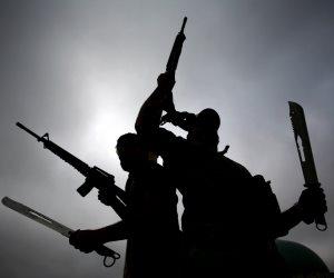 جدل قانوني حول محاكمة الإرهابيين عسكريا