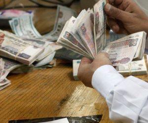 المؤبد لمدير تشغيل المخبر الآلي في منشأة ناصر لاختلاسه 655 ألف جنيه