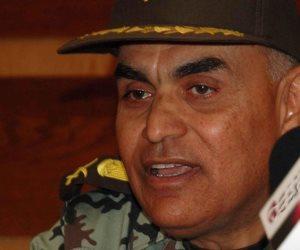 إنتهاء فعاليات التدريب المصري البحريني المشترك «حمد - 2»