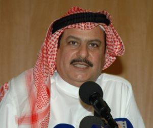 بين نزار قباني والإخوان.. 4000 كتاب ممنوعة في الكويت قبل المعرض الدولي