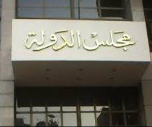 الحكم في دعوى منع إعادة تشكيل «القومي للطفولة» 23 مايو