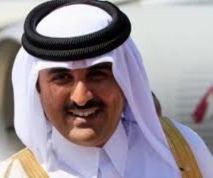اريتريا تدعو قطر إلى التوسط في الخلاف الحدودي بينها وبين جيبوتي