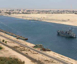 أهمها الصناعات الثقيلة والبترول.. ماذا ينتظر الاقتصاد المصري من المنطقة الروسية بقناة السويس؟