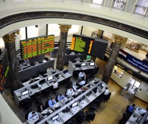 إم إم جروب: ضخ استثمارات بـ مليار جنيه فى مصر خلال 18 شهرا