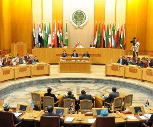مندوب مصر الدائم بالجامعة العربية: فلسطين ستظل قضيتنا المركزية