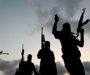 64 مليار دولار لدعم الإرهاب.. قطر تقتل المصريين
