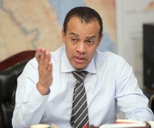 مصر وموريتانيا يتفقان على تصدير الأسماك للقاهرة
