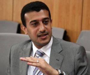 نائب يتقدم ببيان عاجل لرئيس الحكومة ووزير الداخلية بعد تفجيرات كنيسة طنطا والإسكندرية