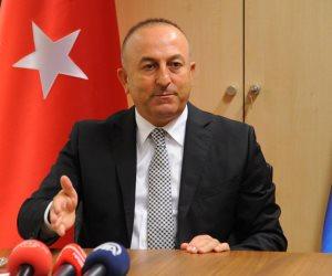 أردوغان يهدر دم الأكراد.. لماذا تتذلل تركيا لأمريكا لوقف دعم قوات الحماية في سوريا؟