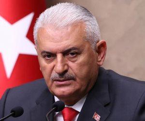 لحفظ ماء الوجه.. تركيا تستدعي القائم بأعمال السفارة الهولندية