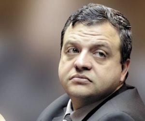 التجارة بآلام لاجئي سوريا: وليد شرابي.. قصة نصاب عزله القضاء تطهيرا لمنصته