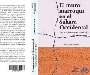 كتاب بالاسبانية يصدر في القاهرة