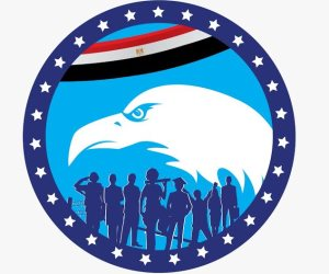 أشرف رشاد يجتمع بقيادات حزب مستقبل وطن في الجيزة