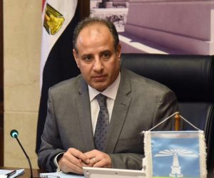 محافظة الإسكندرية تحتفل بـ«ساعة الأرض» اليوم