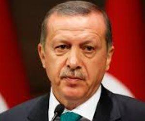 رغم تورطه في قضية الفساد الكبرى.. أردوغان يتنحى عن الحكم بشروط