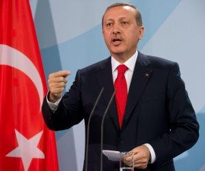 سر انقلاب «أردوغان» على هولندا
