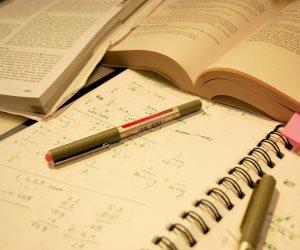 7 خطوات للاستمتاع بذاكرة قوية أيام الامتحانات.. من الطعام الصحى وممارسة الرياضة