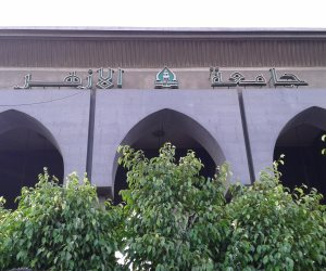 كلية الشريعة والقانون بجامعة الأزهر تعقد مؤتمرها العلمي الأول السبت المقبل