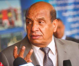 «العربية للتصنيع» توقع بروتوكول تعاون مع «الزراعة» و«البحث العلمي»