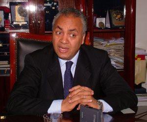 مصطفى بكري: أتوقع مناقشة زيادة المعاشات و الرواتب خلال جلسة البرلمان