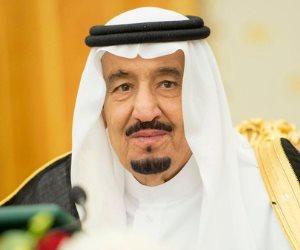 العاهل السعودى يصدر قرارا بحماية المبلغين عن الفساد فى المملكة