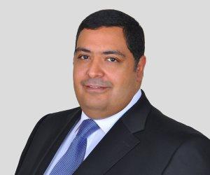 مستقبل وطن يهنئ القيادة السياسية بذكرى تحرير سيناء