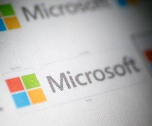 مايكروسوفت تطلق تطبيق Edge  في العديد من البلدان حول العالم