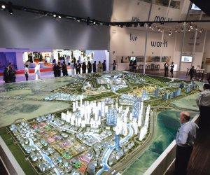 «سيتي سكيب»: القطاع العقاري أكثر القطاعات الواعدة في مصر في وسط الطلب المتزايد على السكن